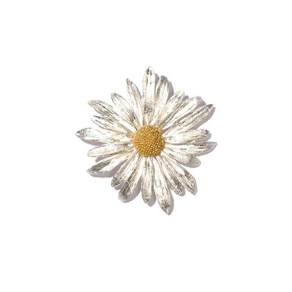 Michael Michaud Daisy Pin 5715