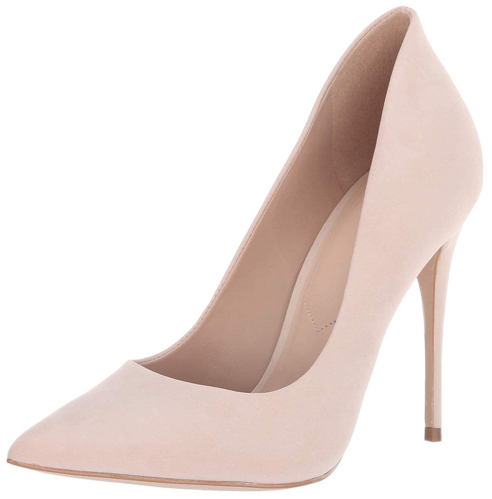 Aldo Women's Cassedy Dress Pump