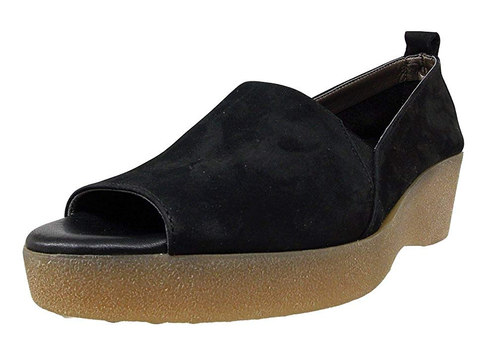 The FLEXX Women's Smoother