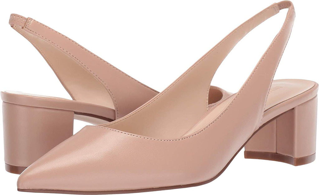 Nine West Women's Quirita