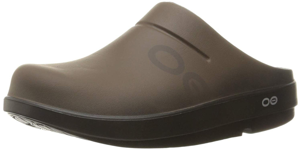 OOFOS - Unisex OOCloog - Post Run Sports Recovery Clog