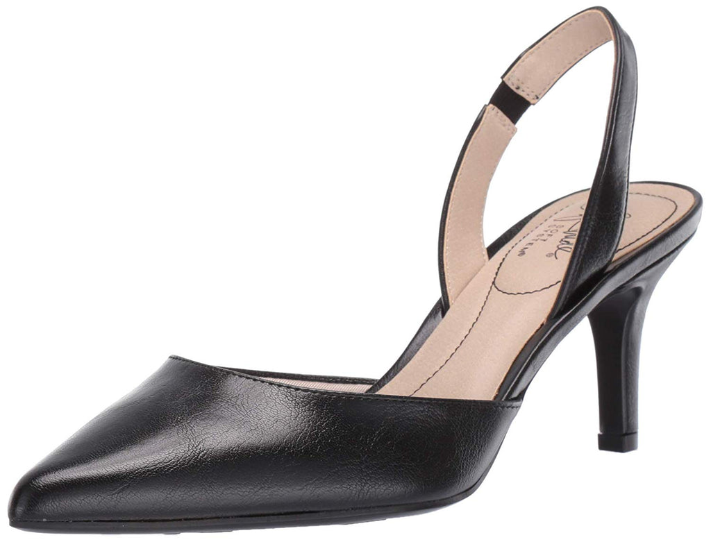 LifeStride Women's Shane Pump