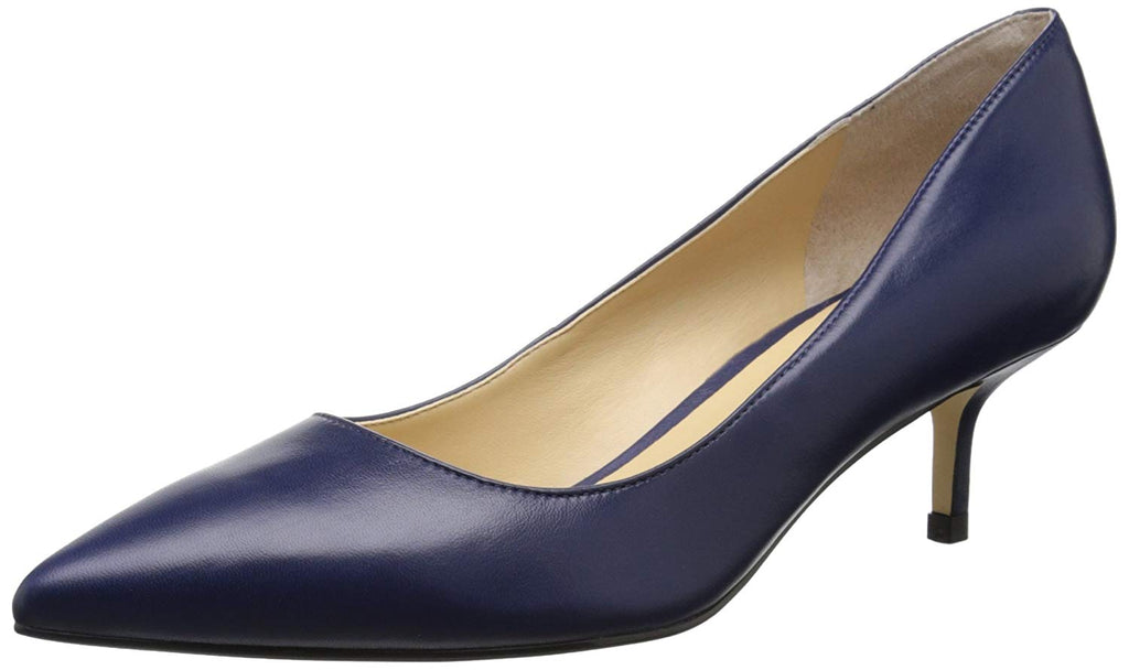 Ivanka Trump Women's Athyna dress Pump