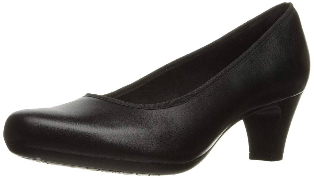 Rockport Women's Hezra Dress Pump