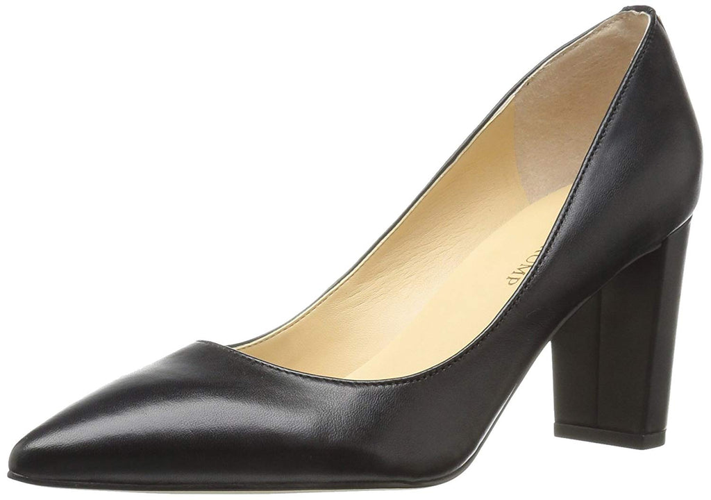 Ivanka Trump Women's LYSA Pump