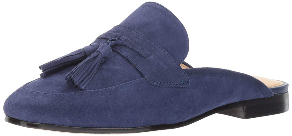 Sam Edelman Women's Paris Slip-on Loafer