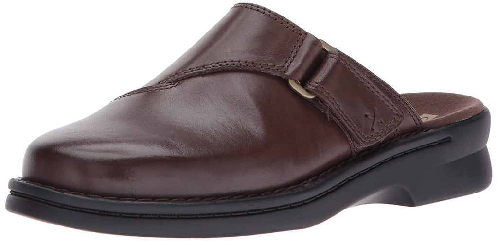 CLARKS Women's Patty Nell Mule