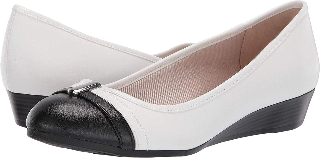 LifeStride Women's Frances Pump