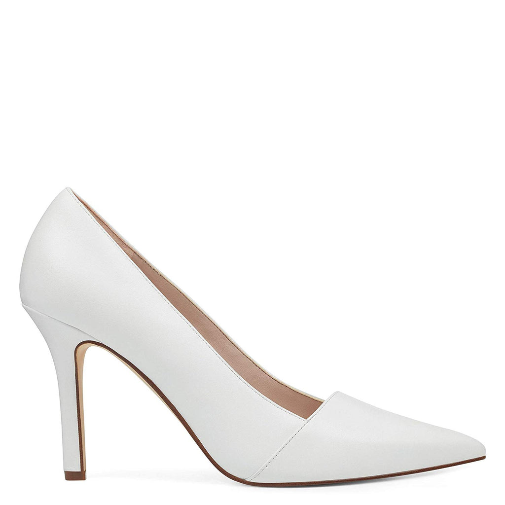 Nine West Women's Manque Pump