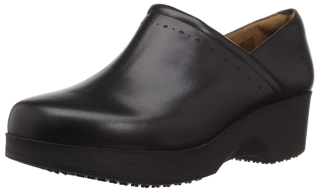 Shoes For Crews Women's Juno Slip Resistant Clog