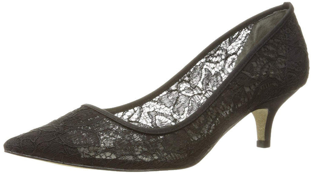 Adrianna Papell Women's Lois-lc Dress Pump