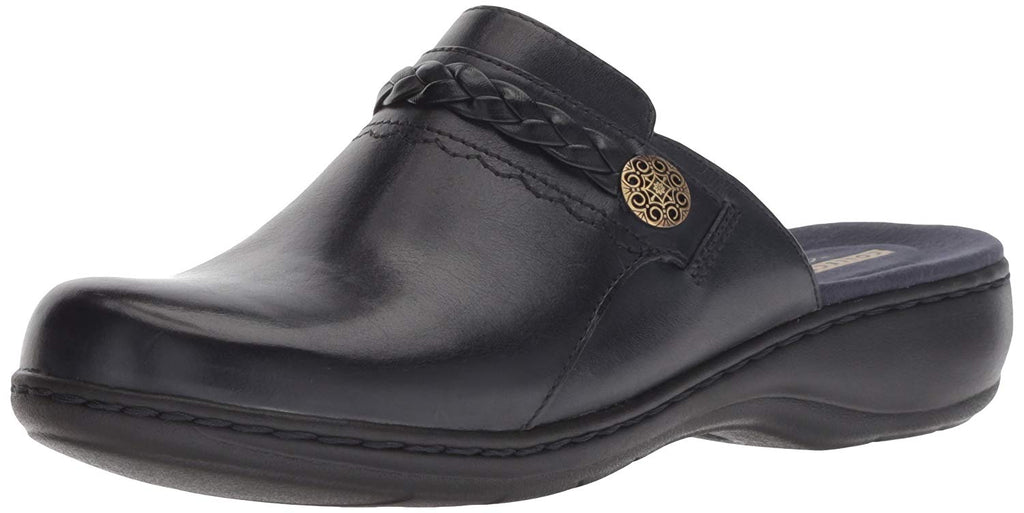 CLARKS Women's Leisa Carly Clog