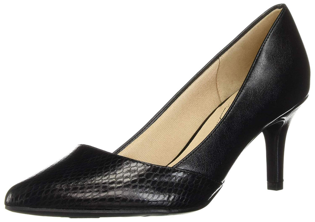 LifeStride Women's Sasha Pump