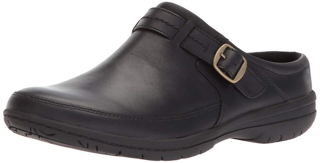 Merrell Women's Encore Kassie Buckle Slide Clog