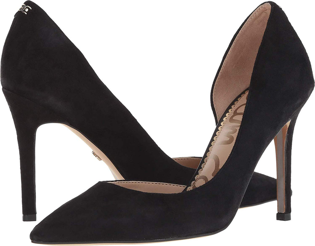 Sam Edelman Womens Harrah