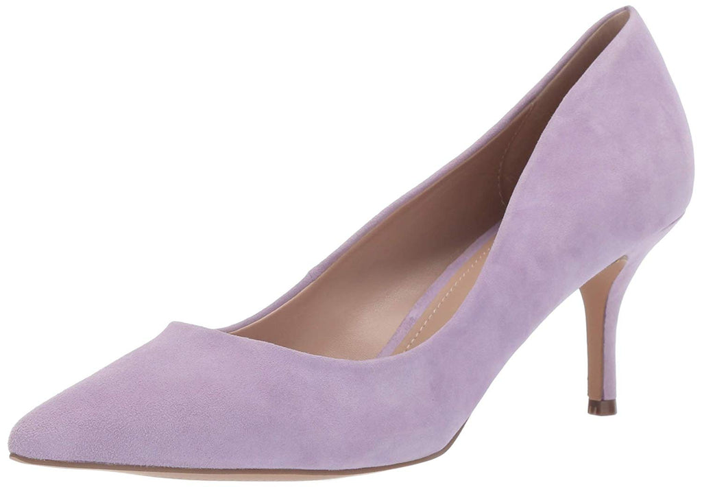 CHARLES BY CHARLES DAVID Women's Addie Pump