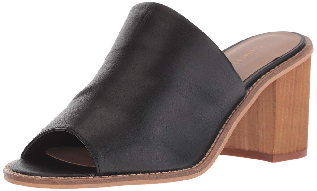 Chinese Laundry Women's Carlin Mule