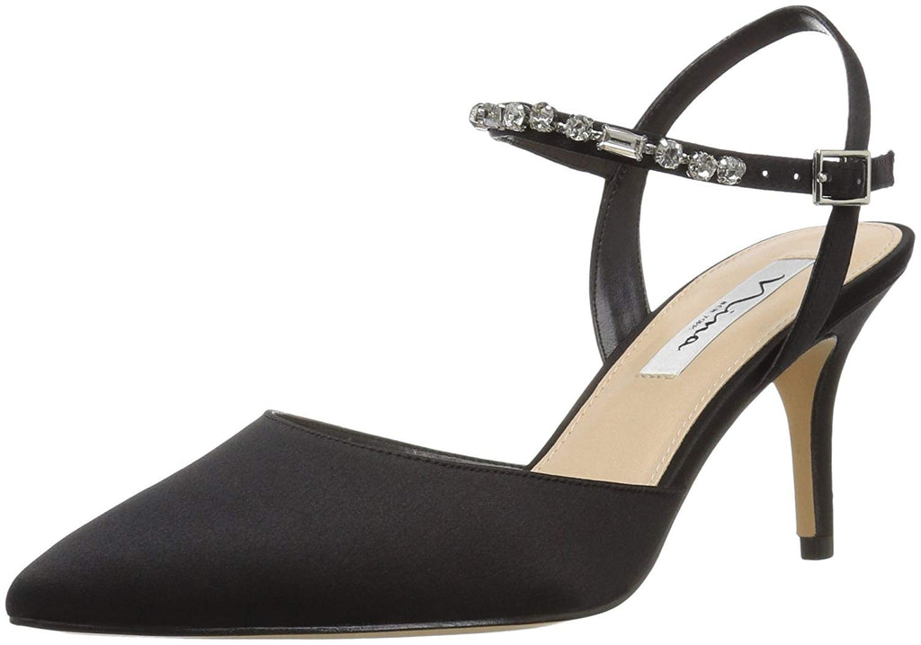 NINA Women's Tonya Pump