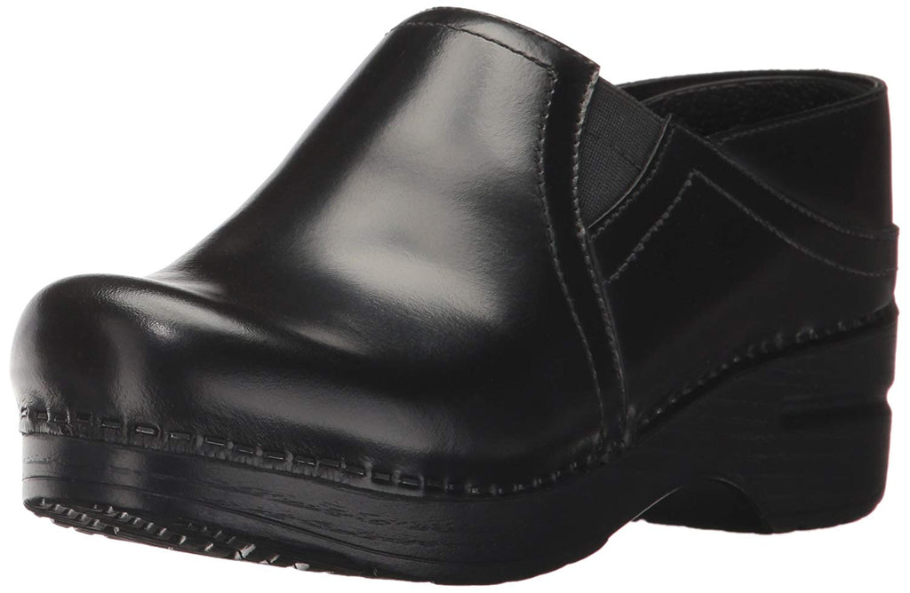 Dansko Women's Pepper Mule