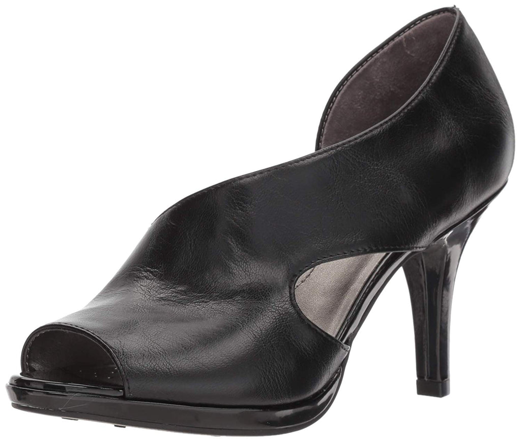 LifeStride Women's Valda High Heel Pump