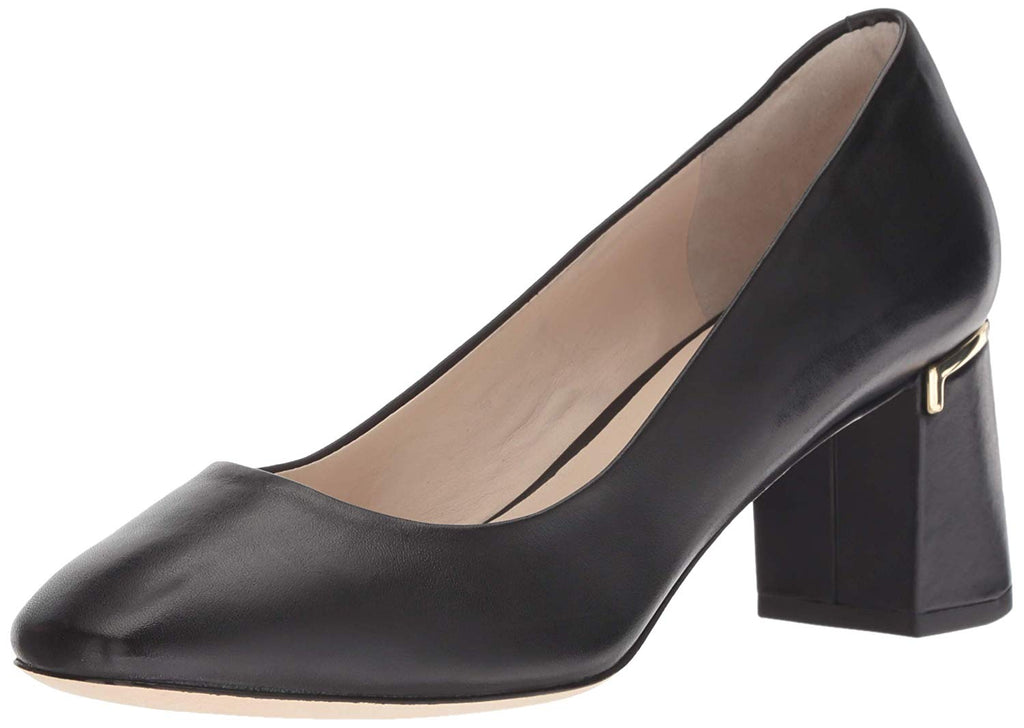 Cole Haan Women's Laree Pump