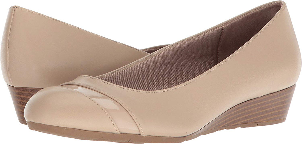 LifeStride Women's Olio