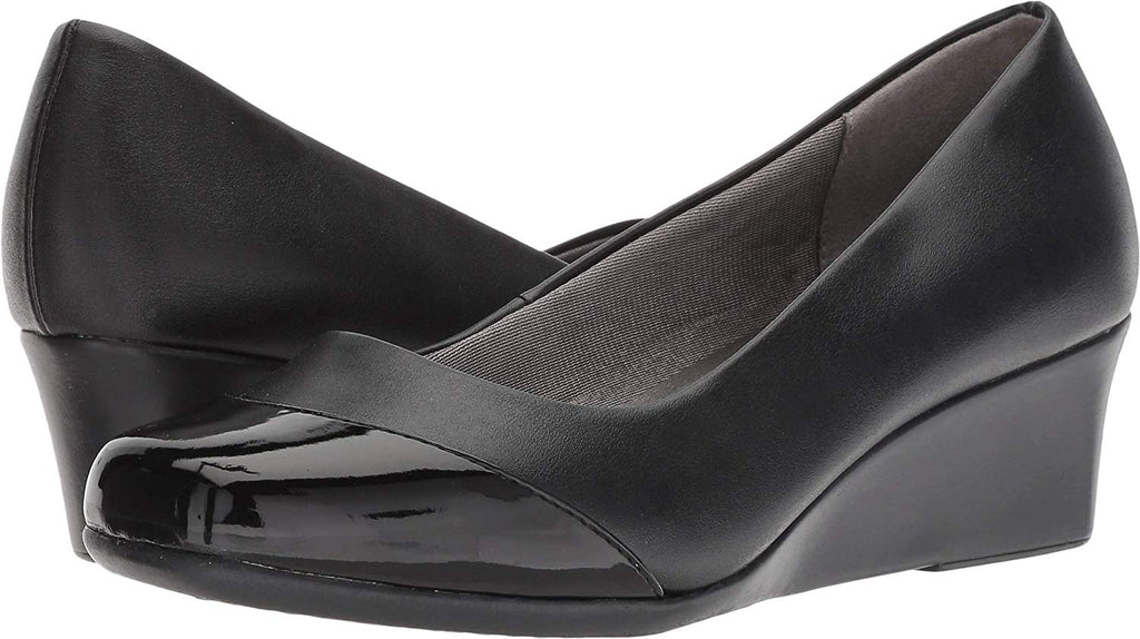 LifeStride Women's Gibson