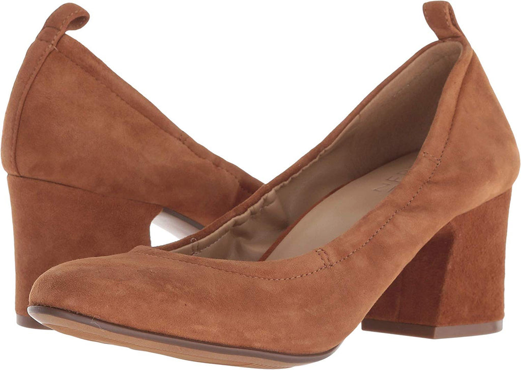 Naturalizer Women's Dalee
