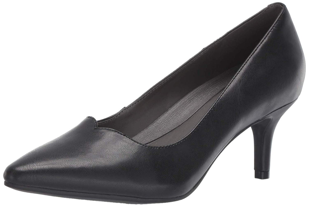 Aerosoles Women's Anagram Pump