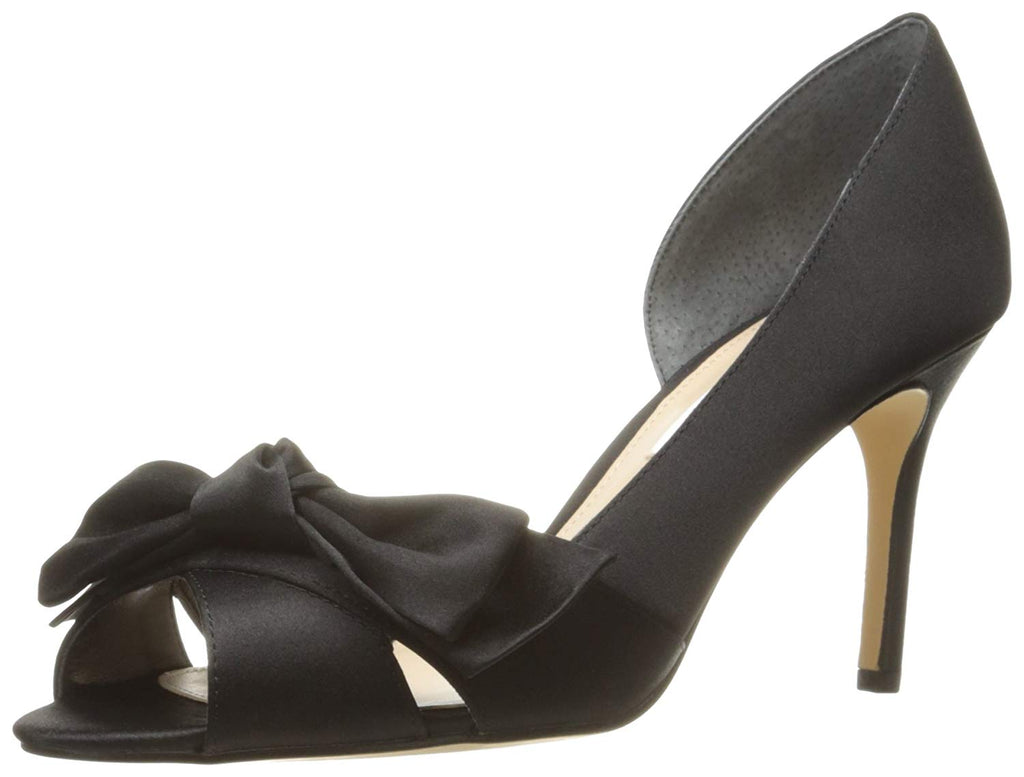 NINA Women's Forbes2 Dress Pump