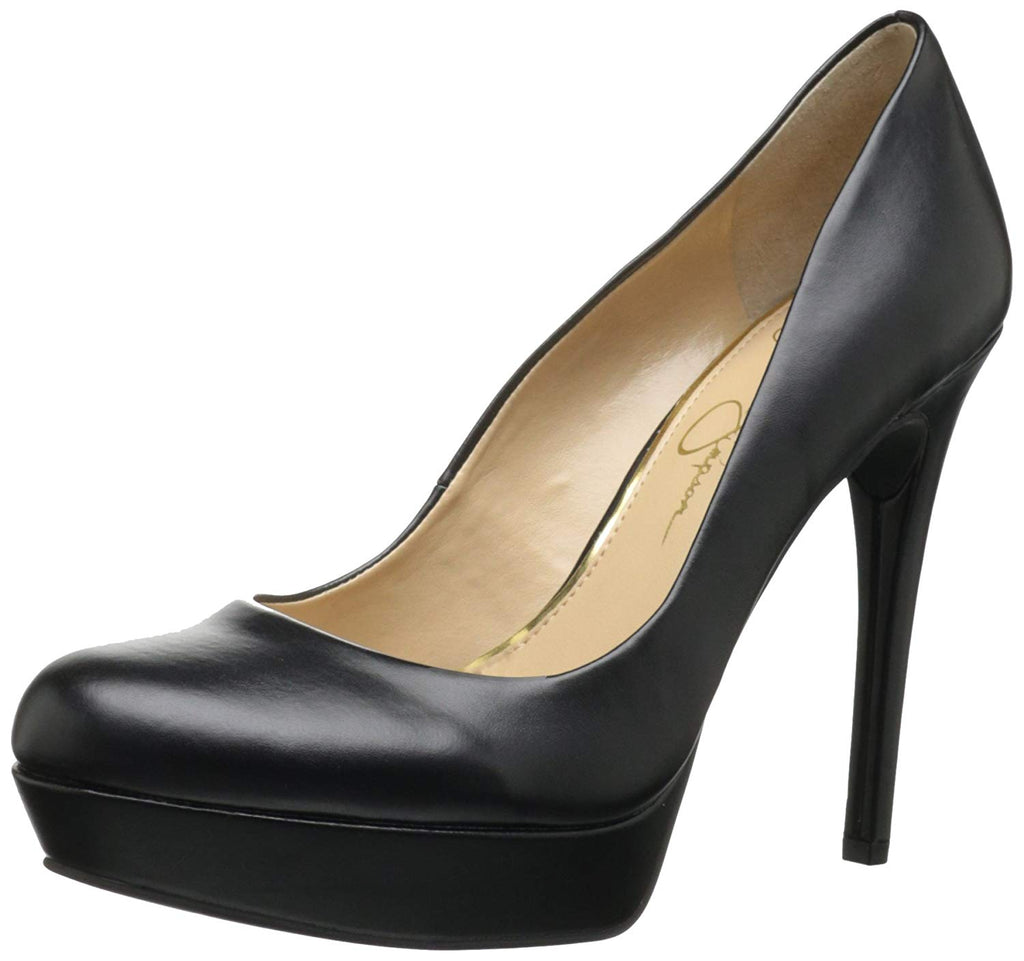 Jessica Simpson Women's Baleenda dress Pump