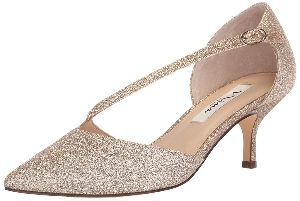 NINA Women's Tirisa Pump