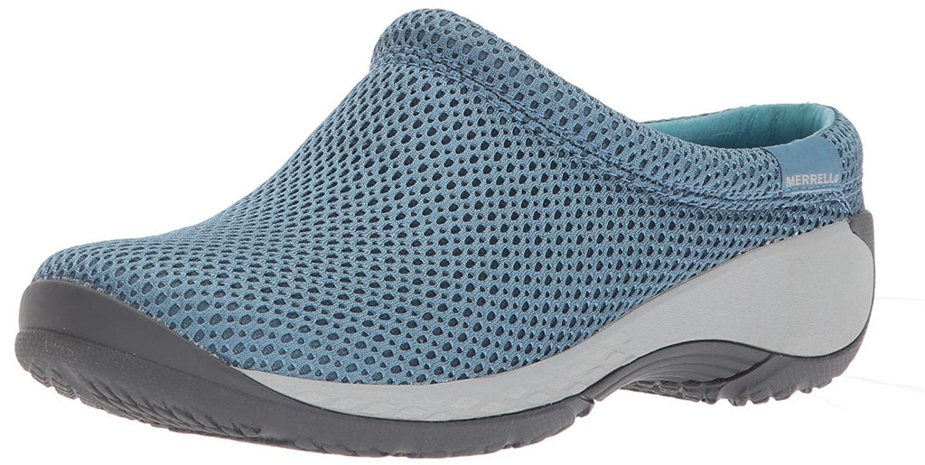 Merrell Women's Encore Q2 Breeze Clog