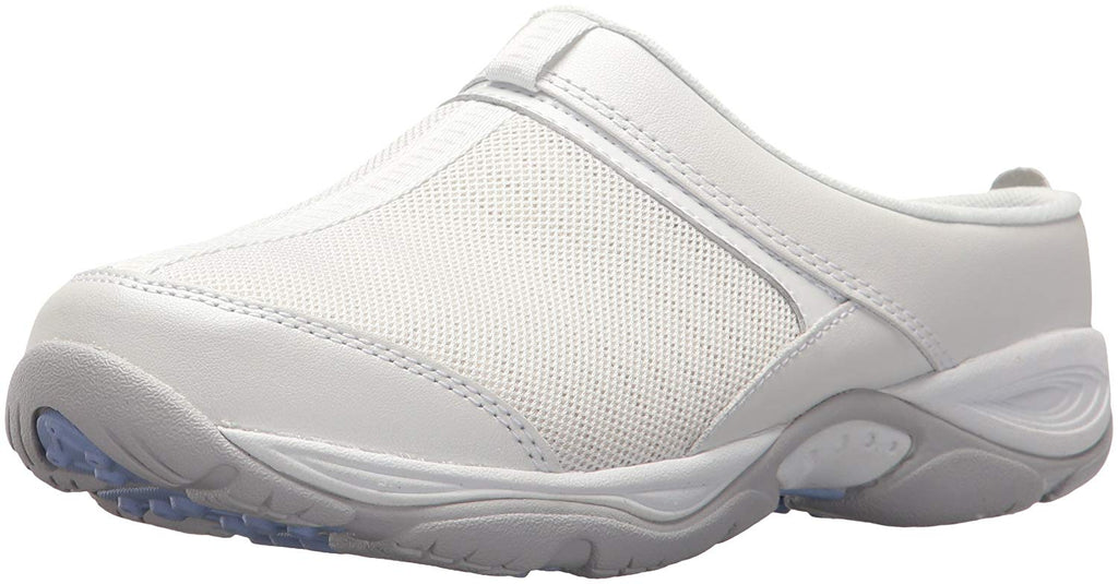 Easy Spirit Women's Ezcool First Walker Shoe