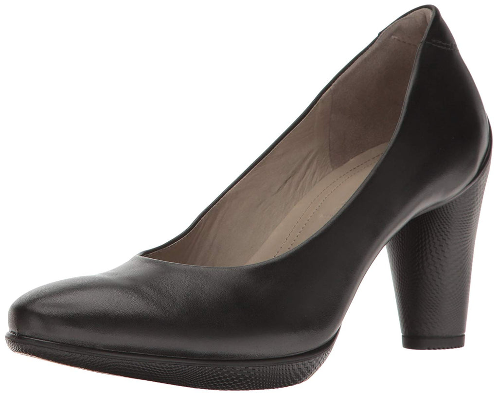 ECCO Women's Sculptured 75 Dress Pump