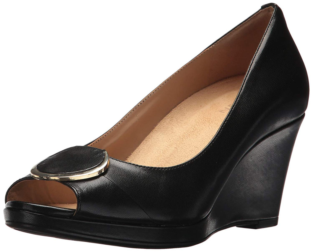 Naturalizer Women's Ollie Pump