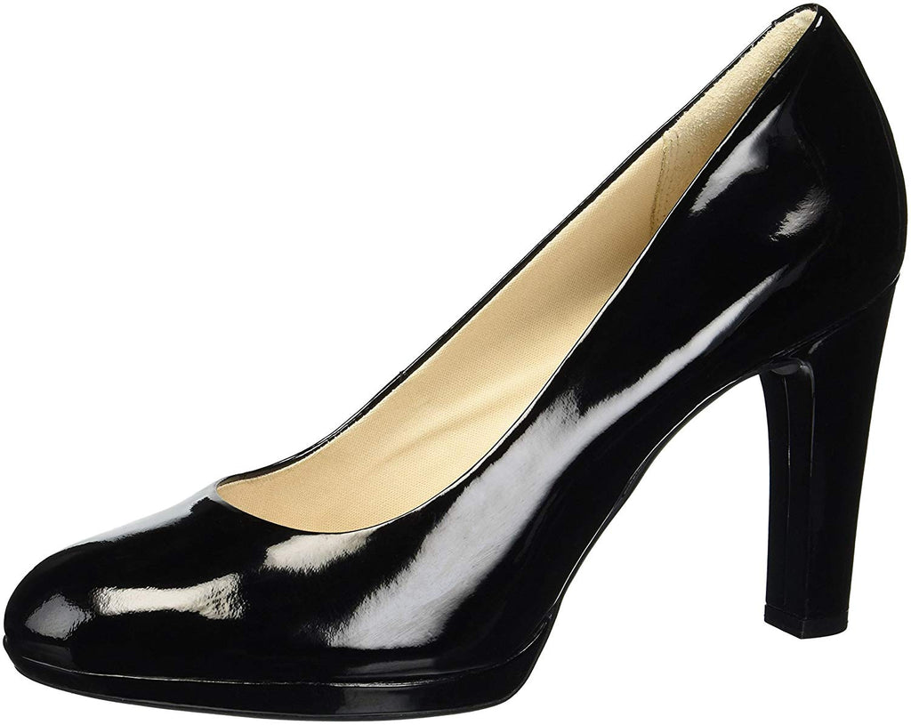 Rockport Women's Ally Plain Pump