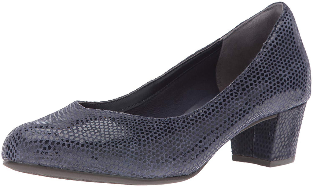 Rockport Women's Total Motion Charis Dress Pump