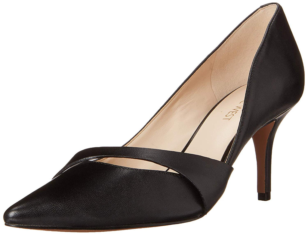 Nine West Womens Kimery