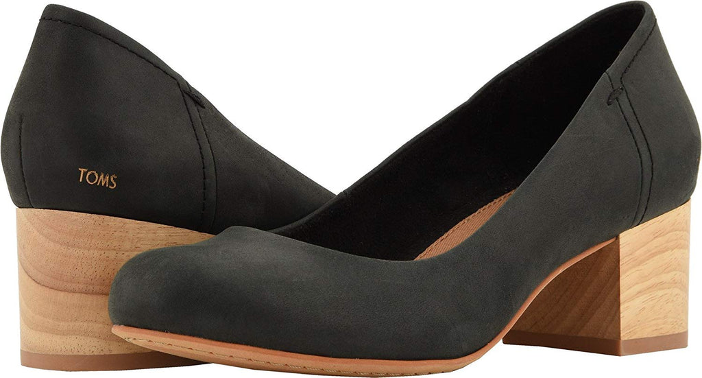 TOMS Women's Beverly