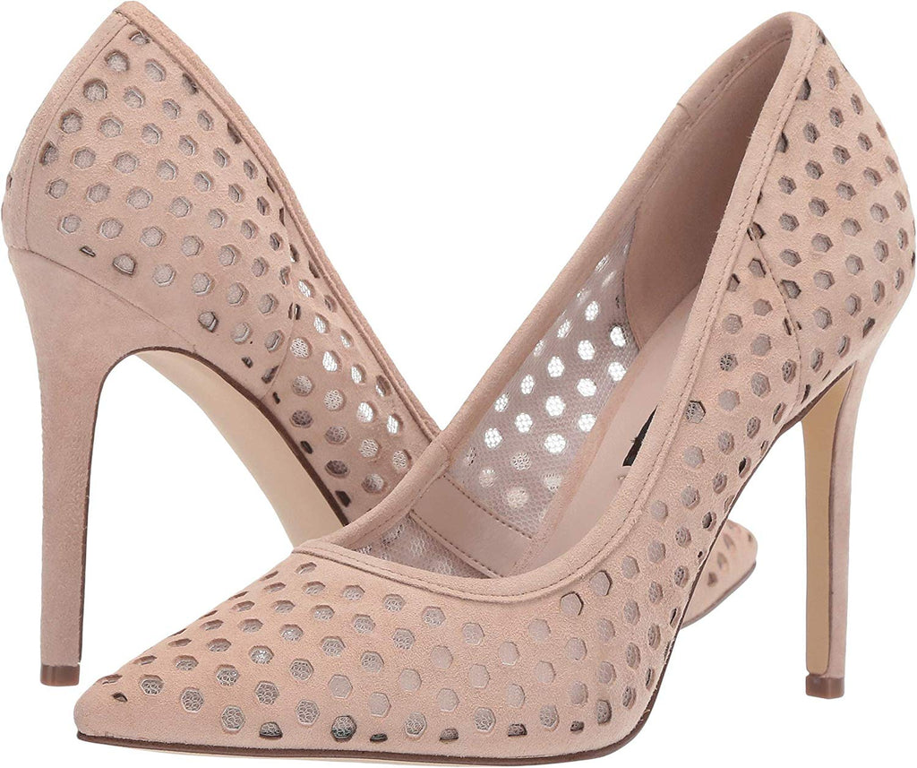 Nine West Women's Translate Pump