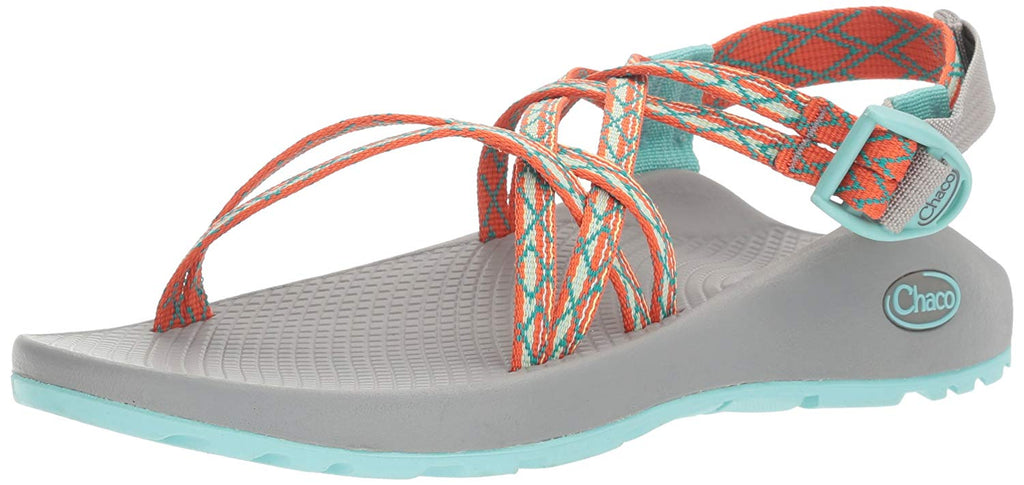 Chaco Women's Zx1 Classic Athletic Sandal