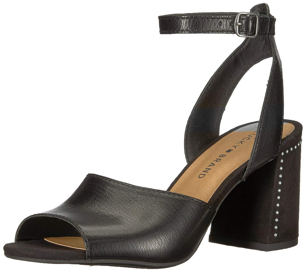 Lucky Brand Women's Verlena Pump