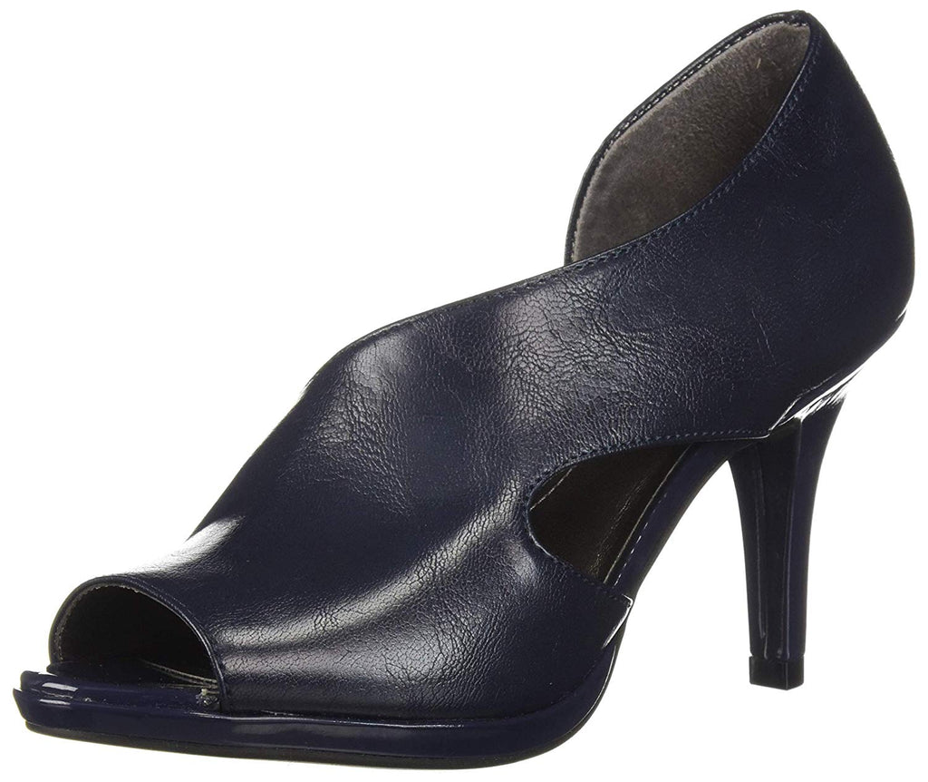 LifeStride Women's Valda Pump