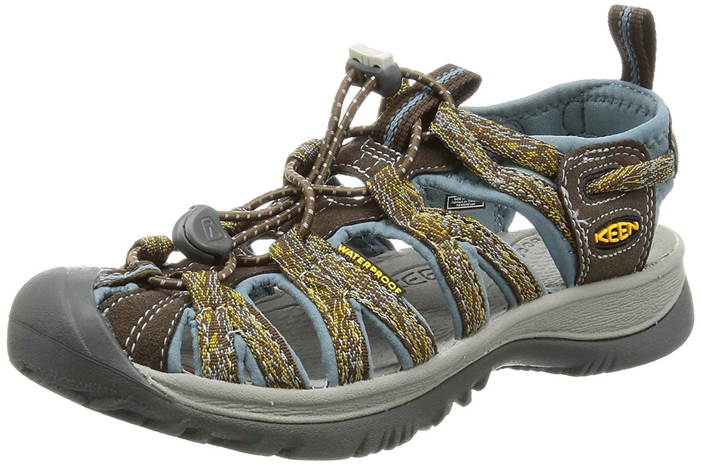 Keen Whisper Sandal - Women39;s