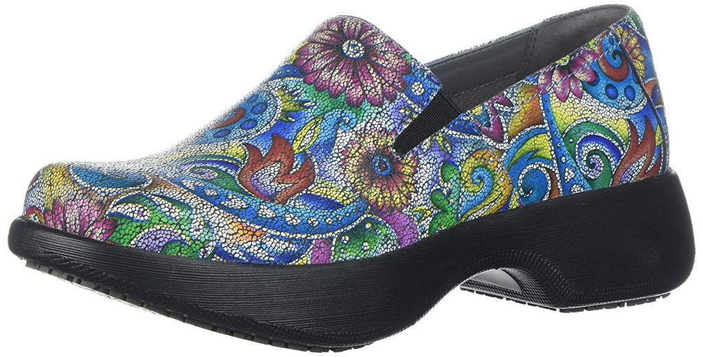 Dansko Women's Winona Loafer Flat
