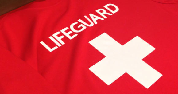 Advertise to our 25,000+ Active Lifeguard Members Nationwide