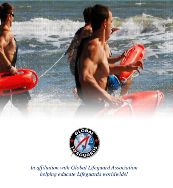 American Lifeguard Association® International Instructor fees