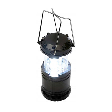 Taclight LED Lantern with Automatic On/Off Function