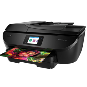 What printer should I get?